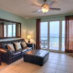 302 Seychelles, Panama City Beach