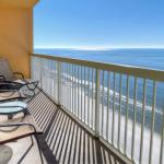 1 1802 Calypso Beach Towers,  Panama City Beach