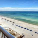 802 Majestic Beach Resort, Panama City Beach