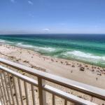 1125 Emerald Beach Resort,  Panama City Beach