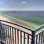1806 Sterling Breeze, Panama City Beach