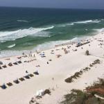 910 Majestic Beach Resort, Panama City Beach