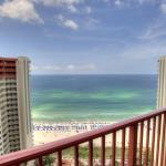 2116 Shores of Panama, Panama City Beach