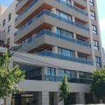 Hotelbilder: Apartamento Leguizamon, Salta