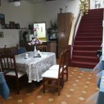Hotel Molise, Mar del Plata