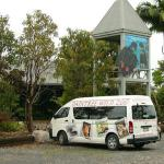 Fotos de l'hotel: Daintree Wild Bed & Breakfast, Daintree
