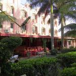 Hotel Vrindavan,  Rājula