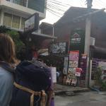 Chiang Mai FK. Guest House, Chiang Mai