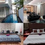 Penang Inn VIP, George Town