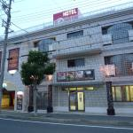 Hotel Please Mikage (Adult Only), Kobe