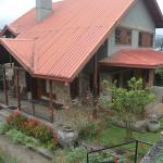 Oasis Cottage, Nuwara Eliya