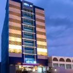 Hotel 88 - Mangga Besar VIII, Jakarta