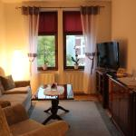 Hotel Pictures: Pension La rose, Brandenburg an der Havel
