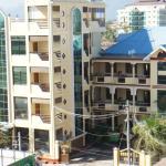 Good Will Hotel, Nyaung Shwe