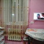 Comfort Room, Yekaterinburg