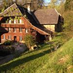 Hotel Pictures: Neuhaus, Emmenmatt