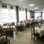 Hotel Pictures: Hostal El Altet, El Altet