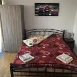 Hotel Pictures: Apartment Glory, Prague