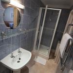 Hotel Pictures: Devon Bay Hotel Ilfracombe, Ilfracombe