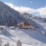Photos de l'hôtel: Berghotel Gerlosstein, Hainzenberg