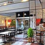 Ruean Tip Hotel, Chiang Rai