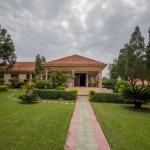 Tuzza Hotel,  Bushenyi