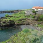 Villa Halcyon Caboverde, Cidade Velha