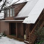 12 Mesyatsev Holiday Home, Adler