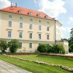 Grand Hotel Rogaska,  Rogaška Slatina