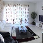 Hotel Pictures: Crater Apartment, Agno