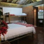 Hotel Pictures: Cabañas Las Bifloras, Santa Rosa de Cabal