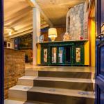 Hotel Pousada Maison Joly
