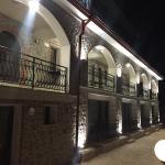 Hotel Monastery Sveti Stefan,  Ohrid