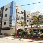 Belas Artes Hotel,  Macaé