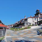 Ruskovets Resort & Thermal SPA, Bansko