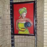 Rosetoli,  Pretoria