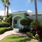 Hotel Pictures: Garden Sanctuary, Nassau