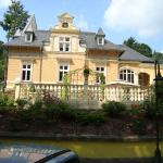 "Hotel Pictures: Haus ""Beuth"", Bad Elster"