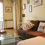 Hotel Pictures: Apartamento Homelife Buenavista, Toledo