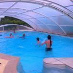 Hotel Pictures: Les Faures Sud, Génissac