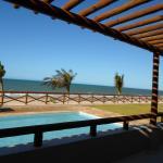 Hotel Pictures: Apartamento RS Cumbuco, Caucaia