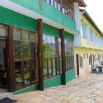 Hotel Pictures: Pousada Varandas do Pinhal, Pinhalzinho