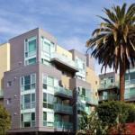 Global Luxury Suites at The Pier,  Los Angeles