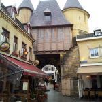Daelhem,  Valkenburg