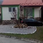 Guest House No 117,  Lúčky