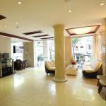 Thanh Long Tan Hotel, Ho Chi Minh City