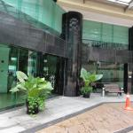 Parkview KLCC, Kuala Lumpur