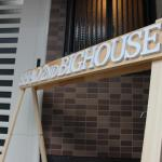 SHAQ 2nd BIG HOUSE, Kanazawa