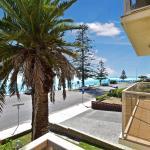 Fotos do Hotel: Parklea 5, The Entrance