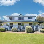 Apollo Bay Bed and Breakfast,  Apollo Bay
